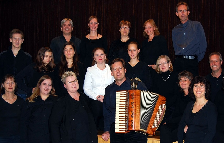orchester20112_rs2
